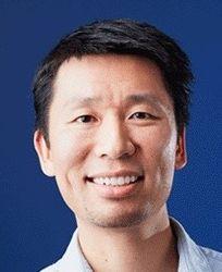 Dr. Steven Lee