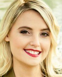 Erin Merryn