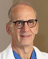 Dr. James I. Ausman MD, PhD