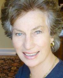 Virginia Wade