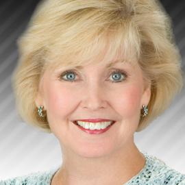 Jane Handly Headshot