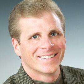 Frank Turek Headshot
