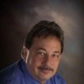 Paul R. DiModica Speaker Agent