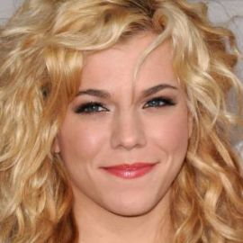 The Band Perry Headshot