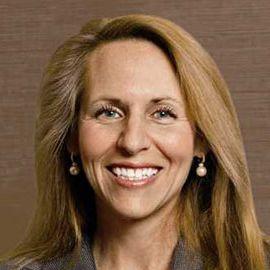 Carol Meyrowitz Speaker Agent