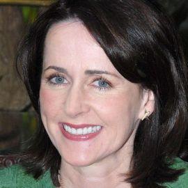 Carol Higgins Clark Headshot