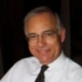 Bill Lutz Speaker Agent