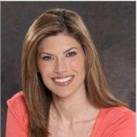 Gail Kasper Headshot