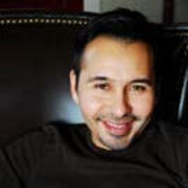 Mark Montano Speaker Agent
