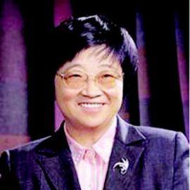 Xie Qihua Speaker Agent