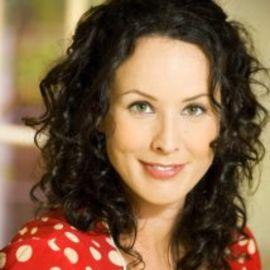 Angela Shelton Speaker Agent