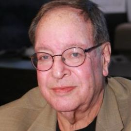 Hank Goldberg Speaker Agent