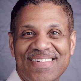 Allen Johnson Speaker Agent