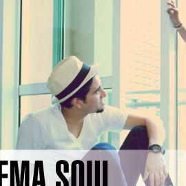 Rhema Soul Headshot