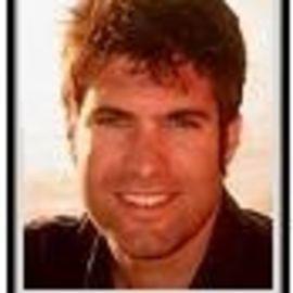 Andy Braner Headshot