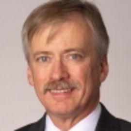 David Pumphrey Headshot
