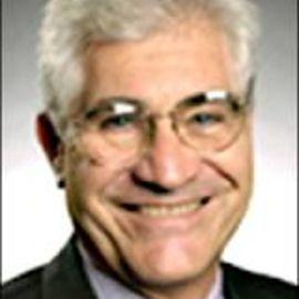 Ralph A. Cossa Headshot