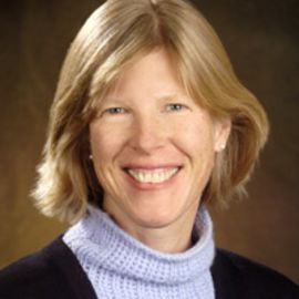 Cynthia Kenyon Speaker Agent