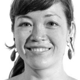 Miwa Matreyek Speaker Agent