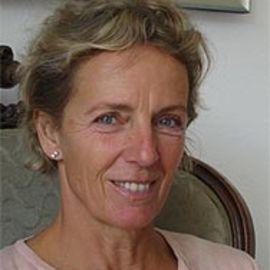 Inge Missmahl Speaker Agent