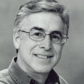 David Adler Headshot