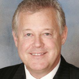 Jack Leslie Headshot
