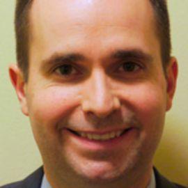 Andrew Farnum Speaker Agent