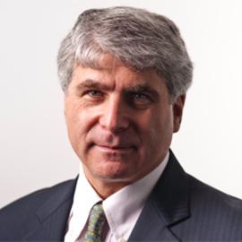 Rodney Schwartz Speaker Agent