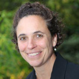 Diana Wells Speaker Agent