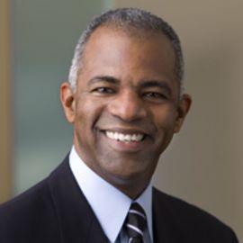 Anthony Coles Speaker Agent