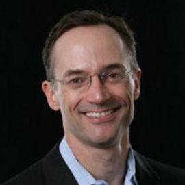 J.B. Schramm Headshot