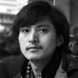 Fan Lixin Speaker Agent
