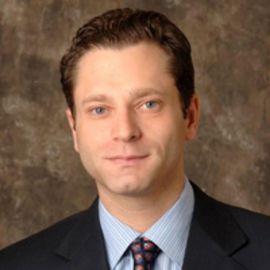 Jeremy Schapp Speaker Agent