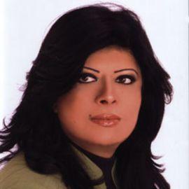 Iman Bibars Speaker Agent