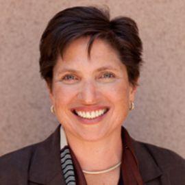 Joanne Weiss Speaker Agent