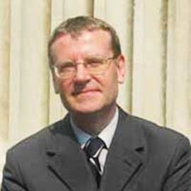 Mark Wigley Speaker Agent