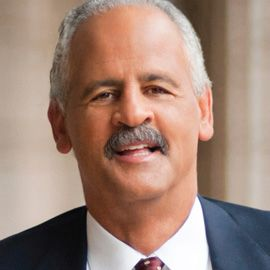 Stedman Graham Headshot
