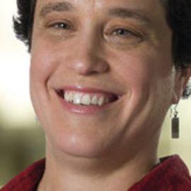 Faye Twersky Speaker Agent
