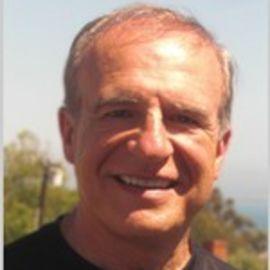 Lou Adler Headshot