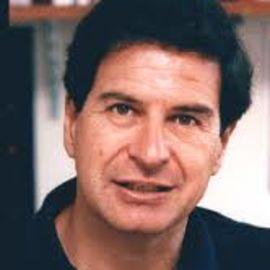 Bernardo Huberman Speaker Agent