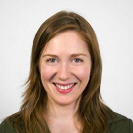Heather Boushey Headshot