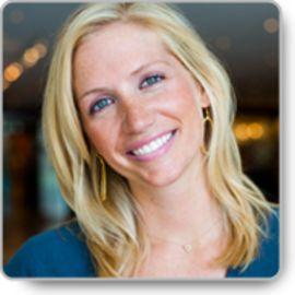 Erica Austin Headshot