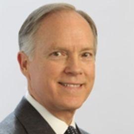 Robert Simons Headshot