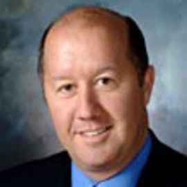 Francis E. Warnock Speaker Agent