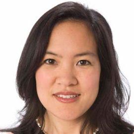 Irene Au Speaker Agent