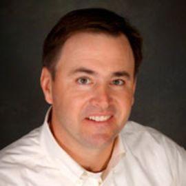 Brian Sullivan Headshot