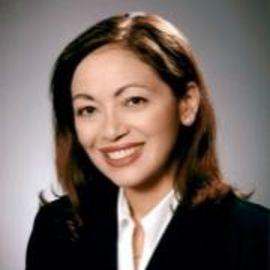Isabelle Albanese Speaker Agent