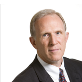 David W. Kreutzer, Ph.D. Headshot