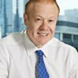 Anthony Pratt Speaker Agent