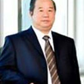 Fu Jun Speaker Agent